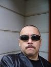 2007gazou_028